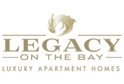 Legacy on the Bay