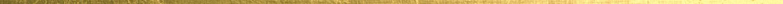 Gold Underline