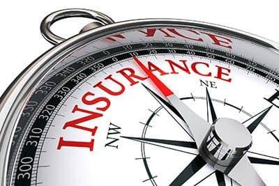 Link to get renter's insurance at The Heyward in Charleston, South Carolina