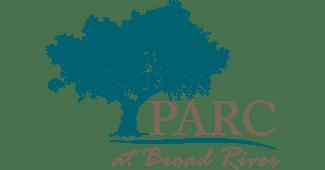 Parc at Broad River