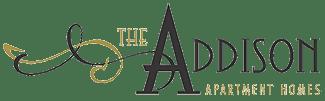 The Addison