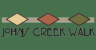 The Reserve at Johns Creek Walk