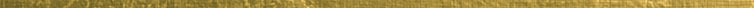 Gold accent on page