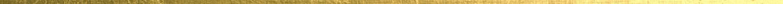 Gold Page Break
