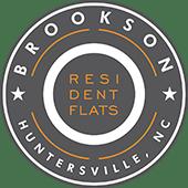 Brookson Resident Flats