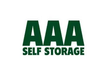Location 18 Self Storage