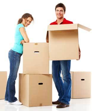 Packing supplies for sale at AAA Self Storage self storage facilities