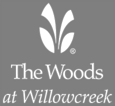 The Woods at Willowcreek