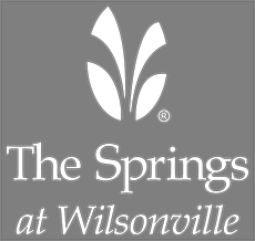 The Springs at Wilsonville