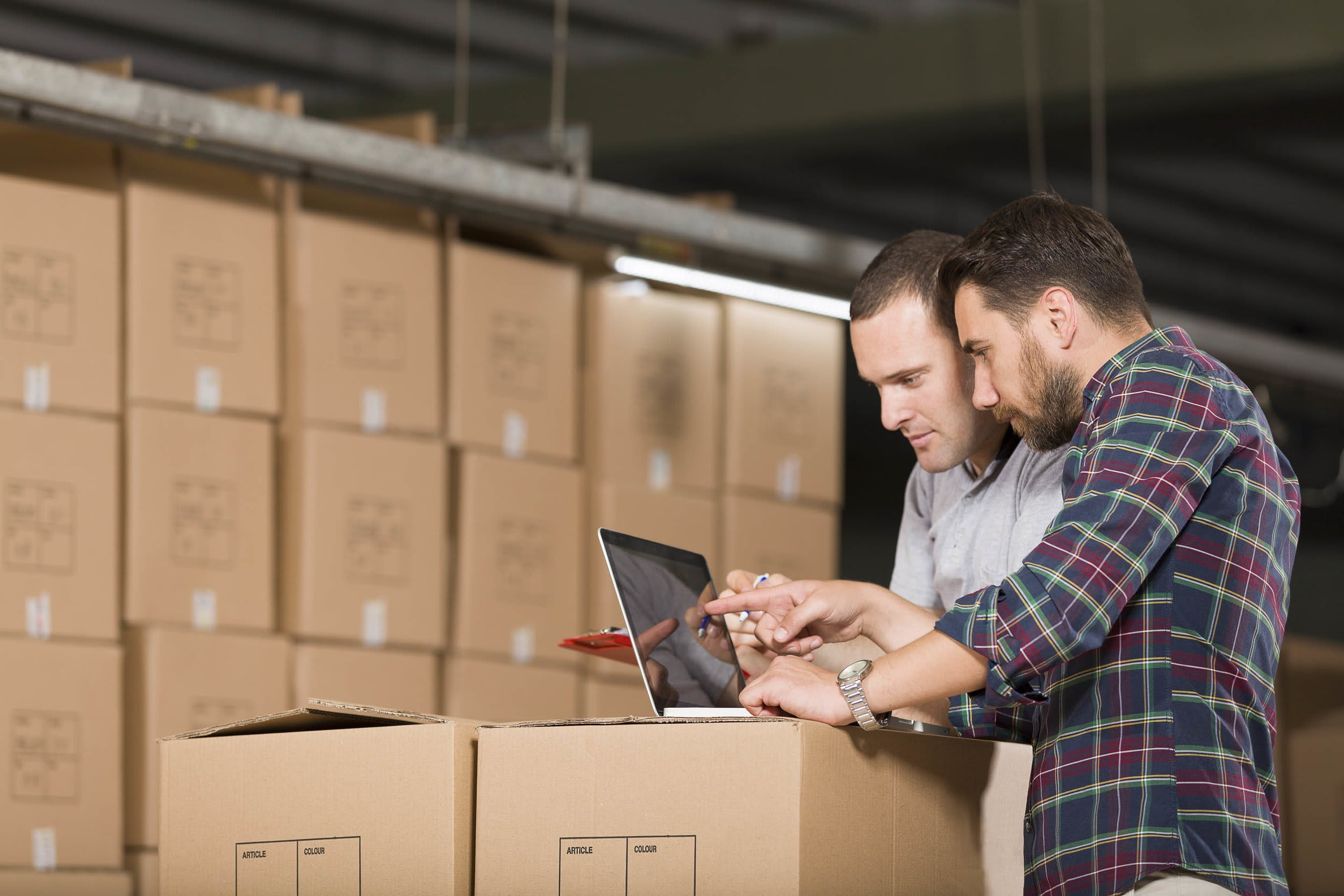 Metro Self Storage offers convenient storage solutions in Alcoa