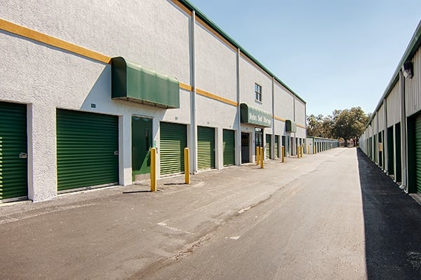 Metro Self Storage Cw Feature Gallery 01