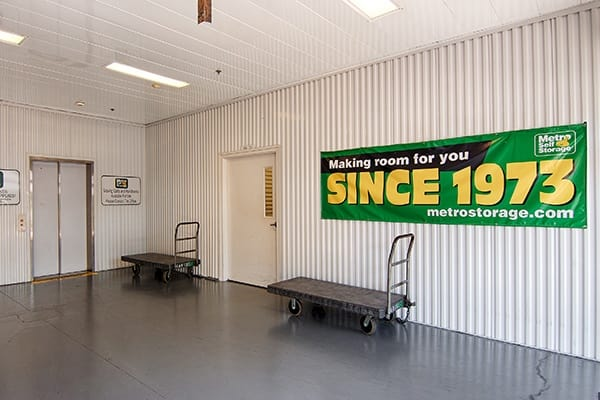 Metro Self Storage Cw Feature Gallery 04