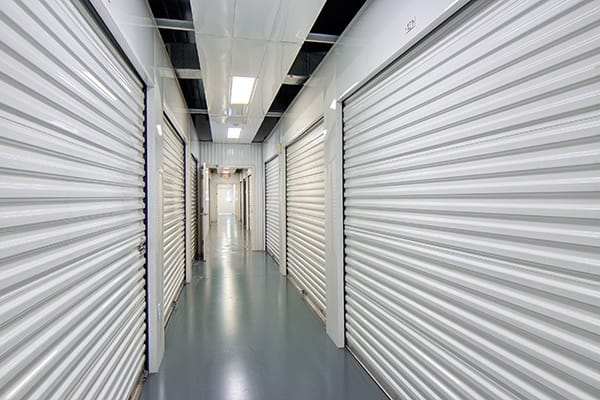 Metro Self Storage Cw Feature Gallery 05