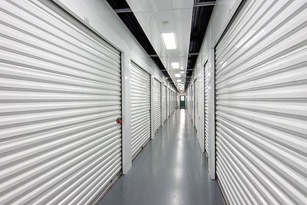 Metro Self Storage Fw Feature Gallery 01