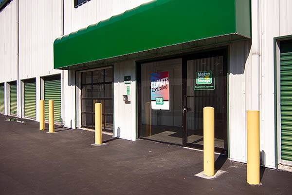 Metro Self Storage Fw Feature Gallery 02