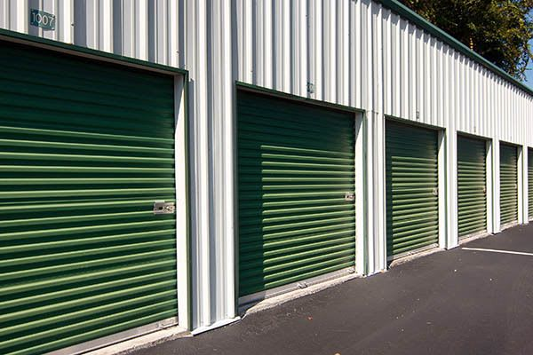 Metro Self Storage Fw Feature Gallery 03