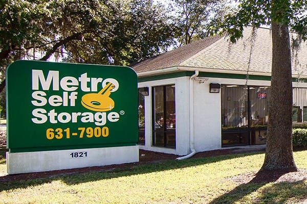 Metro Self Storage Fw Feature Gallery 05