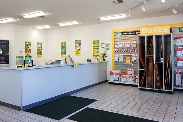 Metro Self Storage Fw Feature Gallery 06