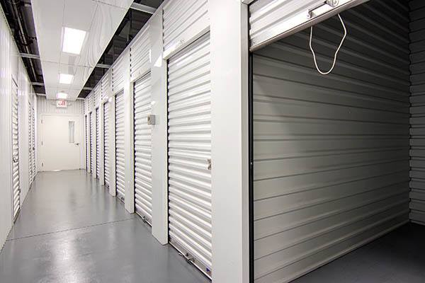 Metro Self Storage Ff Feature Gallery 02