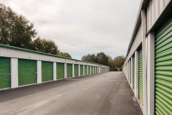 Metro Self Storage Ff Feature Gallery 03