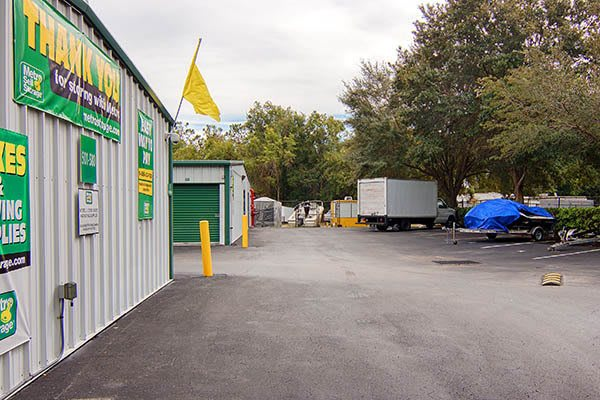 Metro Self Storage Ff Feature Gallery 04