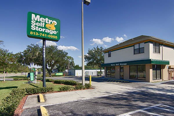 Metro Self Storage Rv Feature Gallery 01