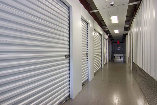 Metro Self Storage Rv Feature Gallery 05