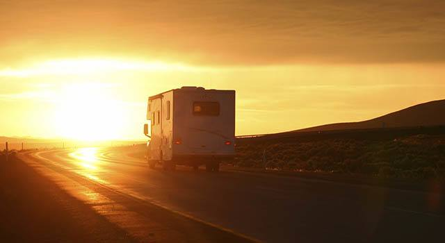 Need RV storage in Seffner, FL? Look no further than Metro Self Storage.