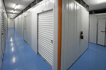 Metro Self Storage offers convenient storage solutions in Fort Myers