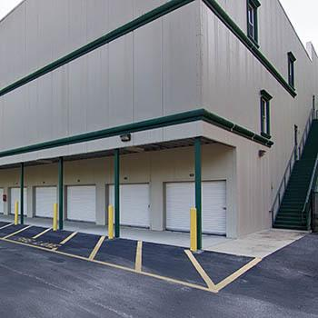 self storage tampa fl in tampa palms storage unit sizes prices. Black Bedroom Furniture Sets. Home Design Ideas