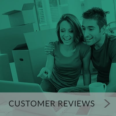 Read what people are saying about Metro Self Storage