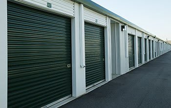 Metro Self Storage offers convenient storage solutions in Lake Zurich