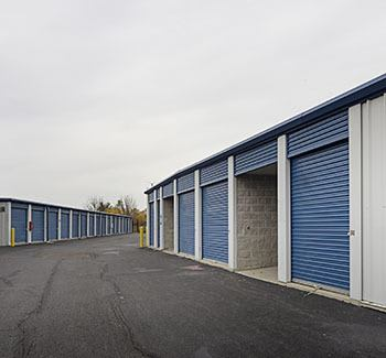 Metro Self Storage Offers Convenient Solutions In Chicago