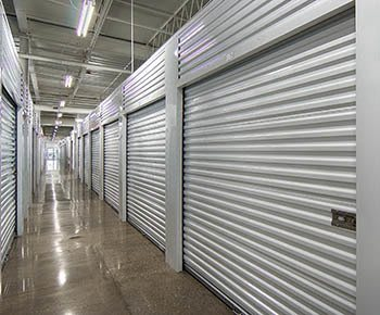 Metro Self Storage offers convenient storage solutions in Bloomington