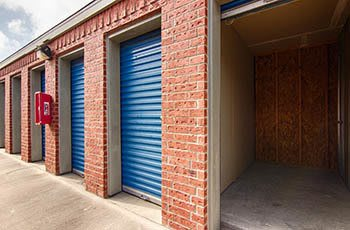 Self Storage Units At 6001 Mcardle Rd Corpus Christi