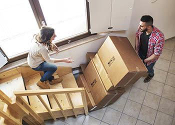 Need self storage in Eden Prairie? Look no further than Metro Self Storage.