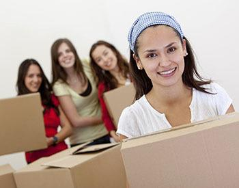 Need self storage in Euless? Look no further than Metro Self Storage.