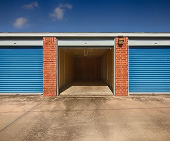 Metro Self Storage offers convenient storage solutions in Corpus Christi