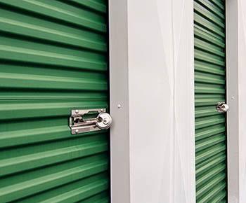 Metro Self Storage offers convenient storage solutions in Mound