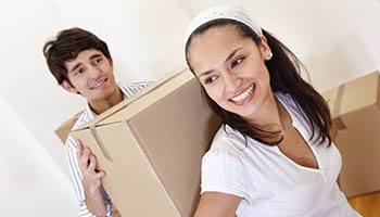 Need self storage in West Haven? Look no further than Metro Self Storage.