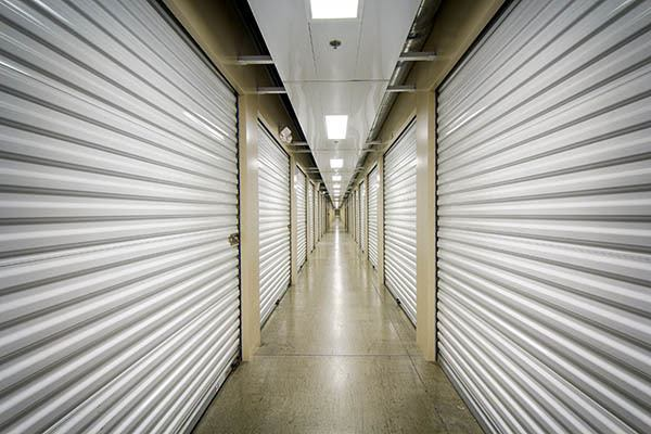Metro Self Storage Bu Feature Gallery 01