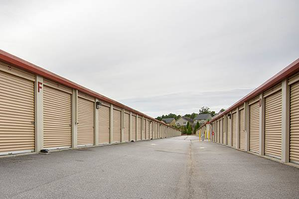 Metro Self Storage Lv Feature Gallery 01