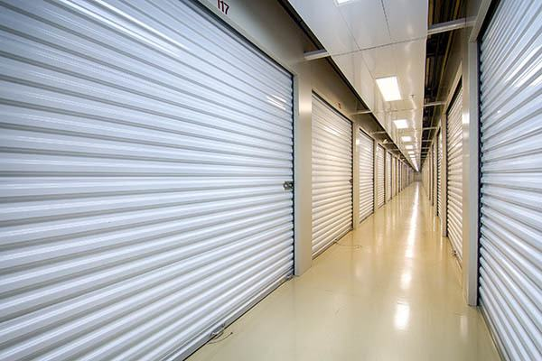Metro Self Storage Lv Feature Gallery 04
