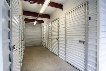 Self Storage Norcross Ga Storage Unit Sizes Amp Prices