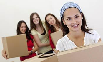 Need self storage in Newtown Square? Look no further than Metro Self Storage.