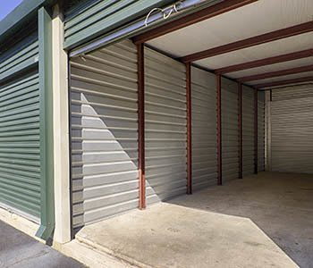 Metro Self Storage offers convenient storage solutions in Trevose
