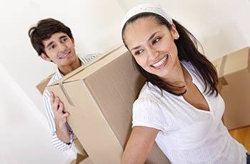 Need self storage in Springfield? Look no further than Metro Self Storage.