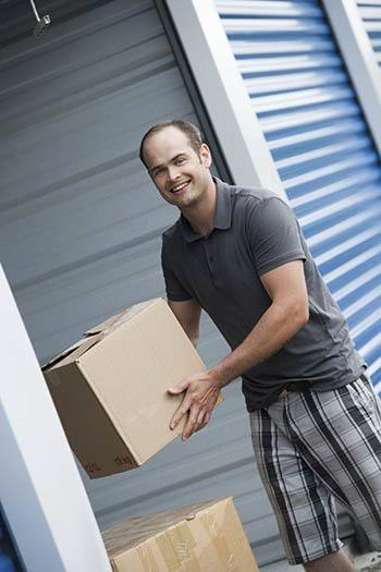 Read these helpful storage tips | Metro Self Storage