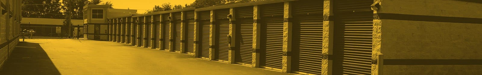 Metro Self Storage | Addison, Illinois Opening Soon