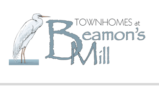 Beamon's Mill Townhomes